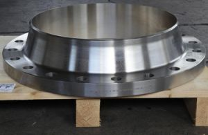 Stainless Steel Flange, Ss304 Flange, Ss316 Flange pictures & photos