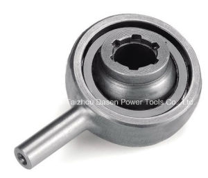 Drive End Shield for Hammer Drill 500W 20mm