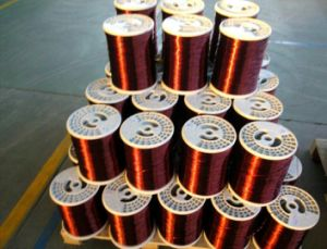 Polyester Enameled Copper Wire/Winding Wire