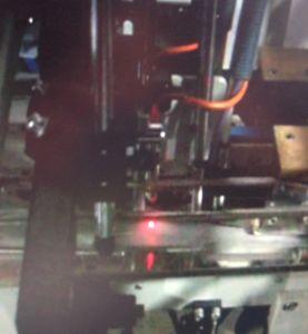 Automatic Folder Gluer Machine pictures & photos