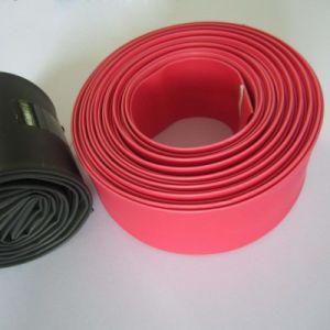 Insulation Tube K-2 (HF)