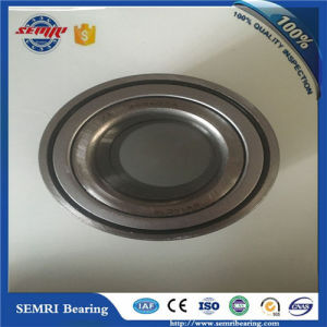 High Speed Bearing (DAC42820037) Peogeot Car Wheel Bearing