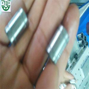 (Lmb4 Lmb4uu Lmb4u Lmb Series) Inch Linear Motion Slide Sliding Bearing Lmb4luu pictures & photos