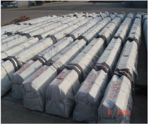 Hot DIP Galvanized Steel Tower pictures & photos