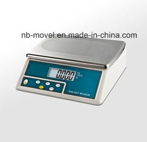 Commerical Scale ML-30H pictures & photos