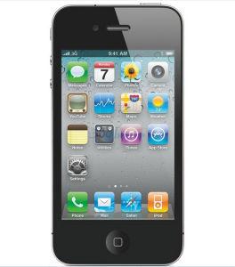 Phone 4 16GB 32GB 64GB Original Brand Mobile pictures & photos