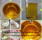 Injectable Steroids Vials Trenbolone Enanthate 200mg/Ml pictures & photos