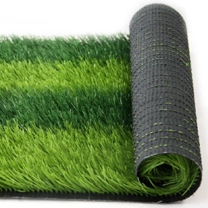 Artificial Grass Wholesale for Football Field pictures & photos