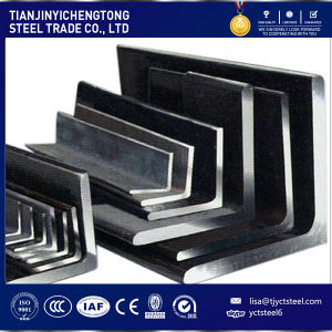 AISI304 Stainless Steel Channel pictures & photos