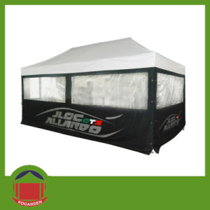 3X6m Folding Tent for Trade Show pictures & photos