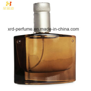 Good Desighed and Nice Quality Perfume for Men pictures & photos