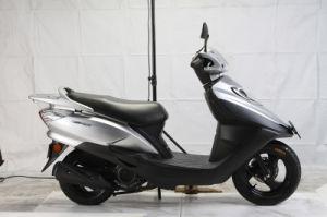 Scooter (SL100-JYX)