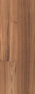 HD Laminate Flooring Teak pictures & photos