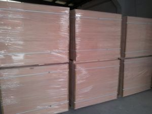 Red Pink Color Magnesium Oxide Board