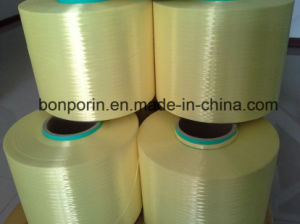 Cut Resistant Heat Resistant Aramid Fiber Fabric pictures & photos