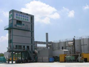 Xitong QLB-H2000 Asphalt Mix Plant
