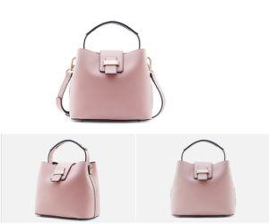 Designer Lady Fashion Hobo Bag Women Tote Handbags pictures & photos
