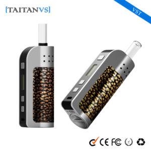 510 Dry Herb Personal Buttonless Vaporizer Kits pictures & photos