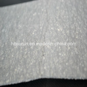 Rubber Fiber Sheet with Oil-Resistance pictures & photos