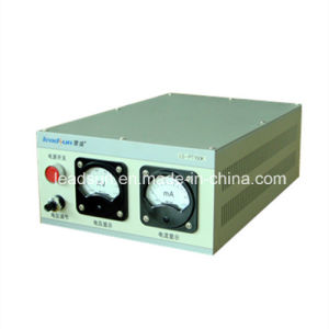 Leadsun High Voltage AC/DC Switching Power Supply 50KV/10mA pictures & photos