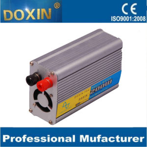 Doxin 200watt Pure Sine Wave Inverter (DXP202) pictures & photos