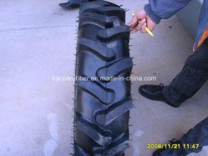750-16 R1 Pattern Tractor Farm Tire
