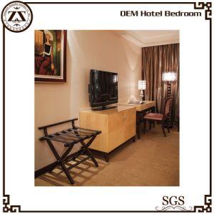 Used Hotel Pool Furniture Teak Furniture pictures & photos
