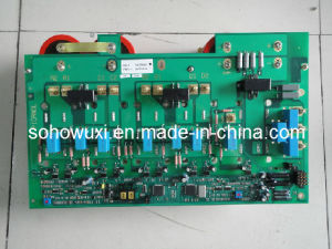 Pb-3 Pb-4 Pb/J-3 Pb/J-4 Textile Machinery Parts pictures & photos
