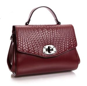 Hot Selling Classic Fashion Designer Handbag Women Bag (XZ256) pictures & photos
