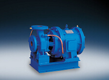 Low Noise Centrifugal Pump with Direct Connection pictures & photos