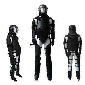 Anti Riot Suit Kl-105 pictures & photos