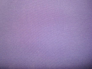 More Density Cool Silk Cotton Like Fabric pictures & photos