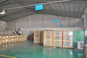 China Experienced Manufacturer of Heat Pump pictures & photos