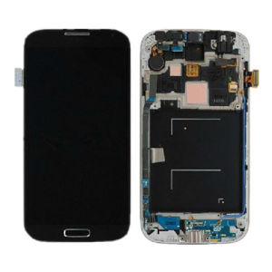 Original LCD Touch Screen for Samsung S3 I9300 pictures & photos