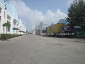 Liquid Laundry Detergent Manufacturer and Exporter pictures & photos
