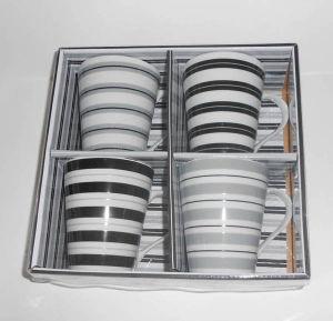 Porcelain Coffee Mug (MUG110439)