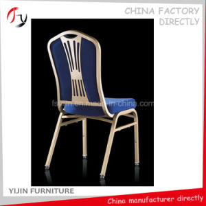 Catering Restaurant Modern Ballroom Chair (BC-164) pictures & photos