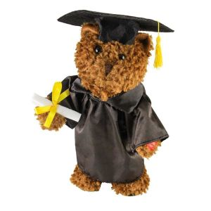 Meaningful Graduation Gifts Items for Students pictures & photos