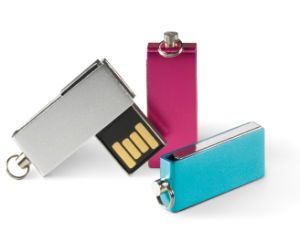 Mini Classic USB Flash Drive with OEM Design, Promotional Gifts Purposes pictures & photos
