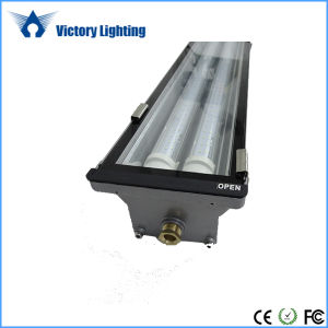 Stable Performance Reliable Explosion Proof 36W LED T8 Tube Lights pictures & photos