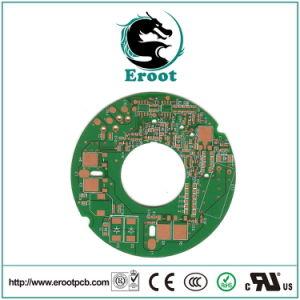 High Density PCB Circuit Board