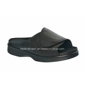 Grace Health Shoes Diabetic Sandals (9813072) pictures & photos