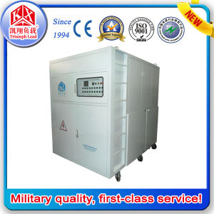 800kw 3 Phase Generator Load Bank for Dummy Load Testing pictures & photos