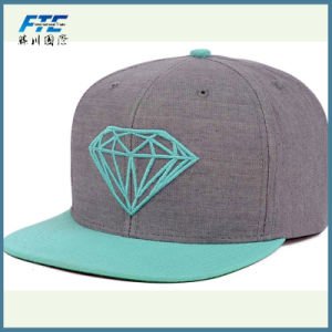 Custom Promotional Item Sports Golf Snapback Cap pictures & photos