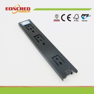 Furniture Fittings Drawer Slide for Cabinet pictures & photos