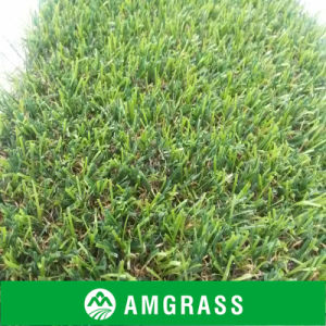 Durable Synthetic Grass for Landscape
