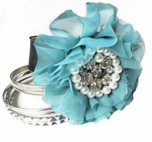 Fashion Jewellery Bangle (OJBR-26347)