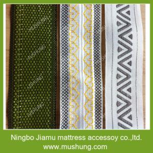 Mattress Tape Ln-A125
