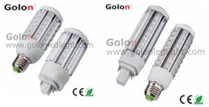 5W LED Pl Lamp G24D, G24q, Gx23-2, G23-2, E27 E26 100-277V 5W LED Pl Lamp pictures & photos