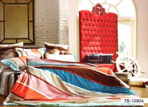 Bedding Set (TB-10904)